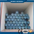 ASTM A106 Gr. B Large Diameter Seamless Steel Pipe