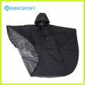 Lightweight Durable Fashion Waterproof Polyester Rain Ponchos