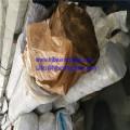 DIN1.7147 20MnCr5 tubing seamless alloy steel tube