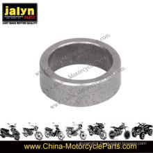 Motorcycle Bushing Fit for Wuyang-150 (Item No.: 2876679)