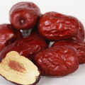 shanxi sweet pure natural delicious date