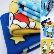 Fleecedecken, Anti-Pilling Polar Fleece Decken Werbegeschenke