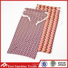 OEM Microfiber gafas de sol bolsa
