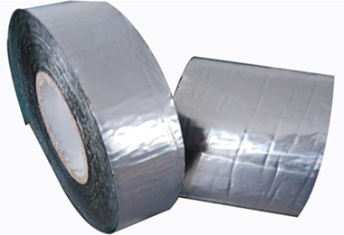 2-19 self adhesive bituminous sealing tape
