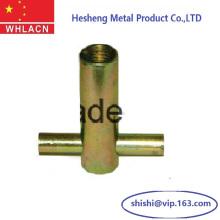 Hormigón de varilla sólida de elevación de fijación de enchufe con barra transversal (M10-M24)