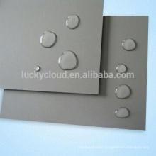 atis aluminium composite