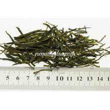 Primeiro grau de chá orgânico Huo Shan Huang Ya Chá Amarelo