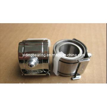 Bottom Roller Bearing 16.5X30X19mm Lz16.5