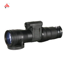 Individual Soldier Night-vision Device