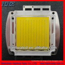 200W Epistar Chip 940-950nm IR Hochleistungs LED
