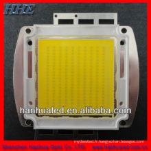 Puce de 200W Epistar 940-950nm IR haute puissance LED