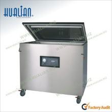 Hualian 2014 Vacuum Sealing Machine For Plastic Bags