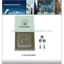Панель кнопок лифта панели лифта