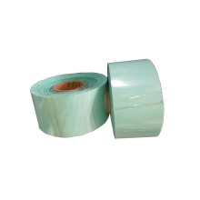 Ruban de protection anti-corrosion auto-adhésif Visco-élastique
