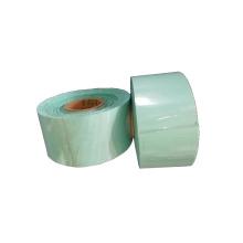 Visco-Elastic Self-adhesive Corrosion Protection Tape