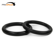 ABS Gym Lifting Rings for Exercise Body Building