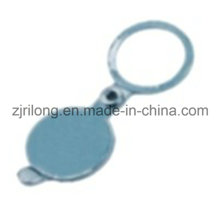 Door Viewer for Safety Df 2146