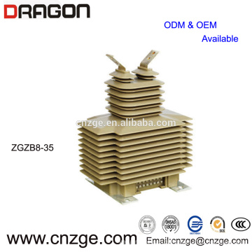 ZGZB8-35 current transformer CT PT