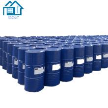 Precio tdi 80/20 tolueno diisocianato químico para la fabricación de espuma PU