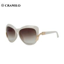 juventud excelente venta de gafas de sol femeninas