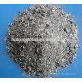 Aleación de aluminio y calcio 80/20 75/25