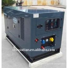 300A Welding Generator Set