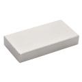 NdFeB Bar Magnet Boro de hierro de neodimio sinterizado