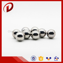 AISI304 High Precision Stainless Ball for Medical (4.763-45mm)
