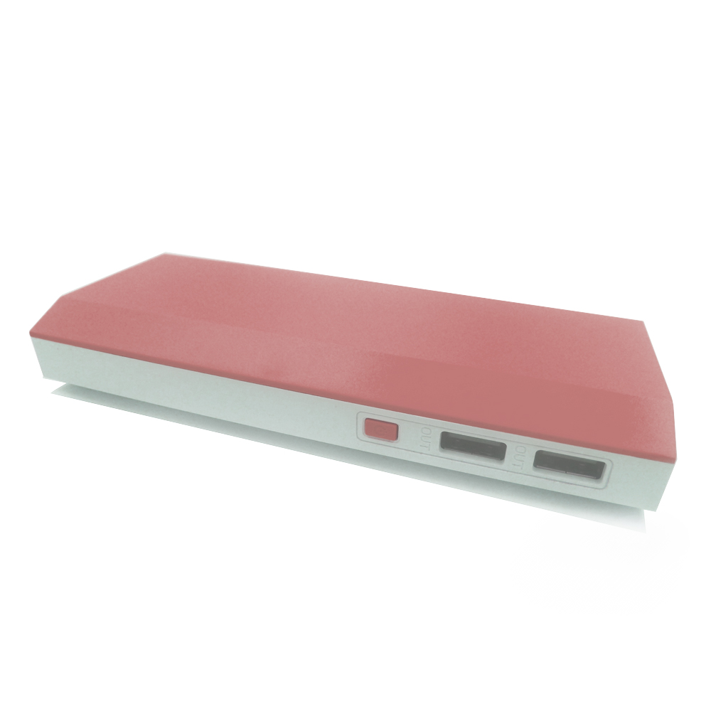 15000mah Portable Power Bank