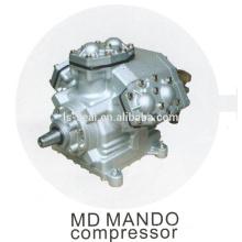 China-Fabrik-Mando-Kompressor