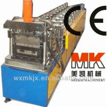steel framing machinery truss making forming machine