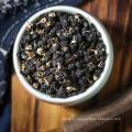 Organic Dried Black Goji Berries From Qinghai 2018