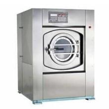 Machine à laver automatique de 40kg
