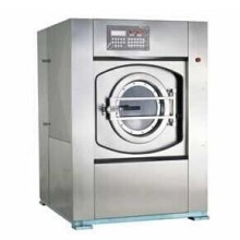 40kg Automatic Washing Machine