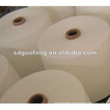 18s 100% cotton woven yarn