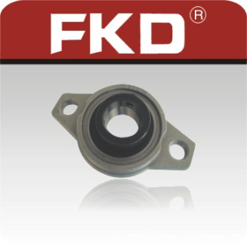 Fkd/Fe/Hhb Housings Unit Bearings Pillow Blocks