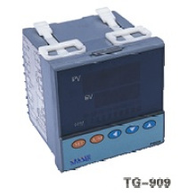 Tg-900 Digital Adjuster Series Meter