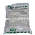 Bolso de empaquetado del insecticida plástico / bolso de empaquetado del pesticida