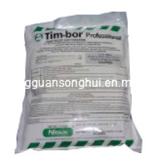 Plastic Insecticide Packaging Bag/ Pesticide Packaging Bag
