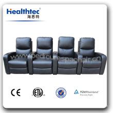 4-Seat Luxury Home Theater Speaker (B039)