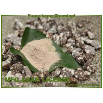 Grau da indústria da pureza 98% do gluconato do sódio