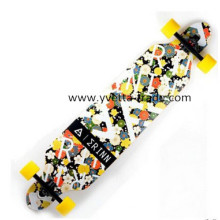 Longboard for Brazil Market (YV-3809)