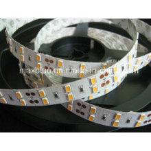 Luz de tira del LED 120LEDs / M DC22V 5630 SMD