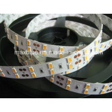 120LEDs/M DC22V 5630 SMD LED Strip Light