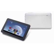 """10"""" Allwinner A13 Capacitive Multi Touch Screen Tablet Pc 4gb 1.5ghz With Phone Call"""