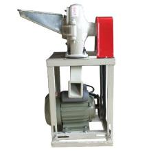 DONGYA 9FC-15 0211 Automatische Trockenkornmühle für Myrcia / Muskatnuss und mehr