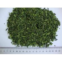 Healthy air- dried 2020 crop spinach