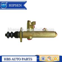 Maître-cylindre de frein pour tracteurs Zetor OE: 531953255019