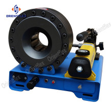 Customized 1 inch manual hydraulic hose crimer HT-92S-A