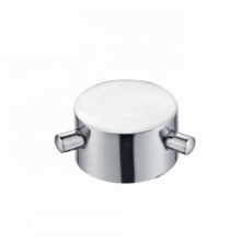 OEM newest design tap rotary hand wheel durable faucet fitting handwheel